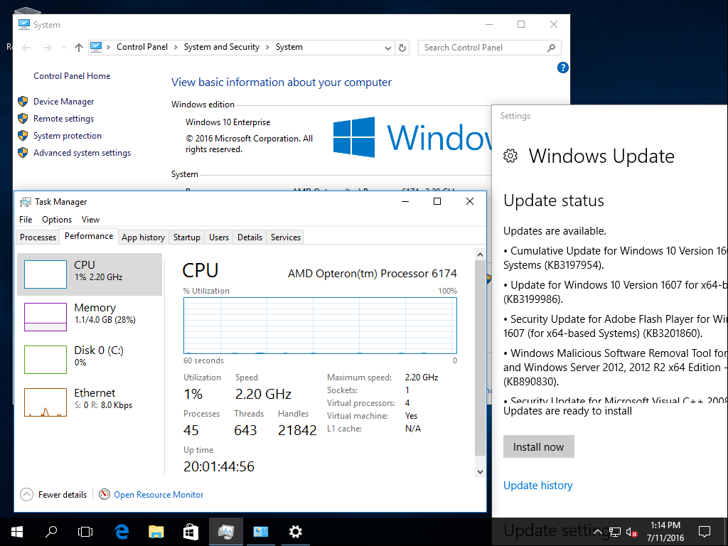 Screenshot-Win10-Ent-201611071314