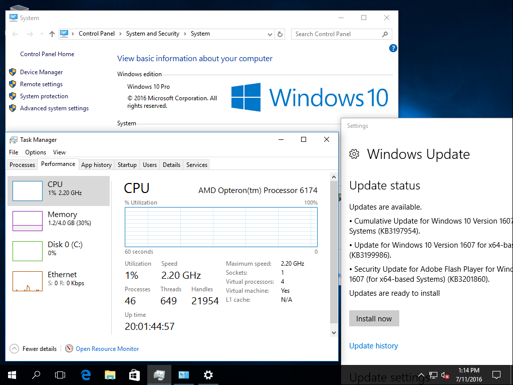 Screenshot-Win10-Pro-201611071314