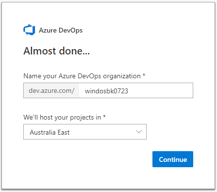 How I Failed My Way to Success with Azure Pipelines - Part 1